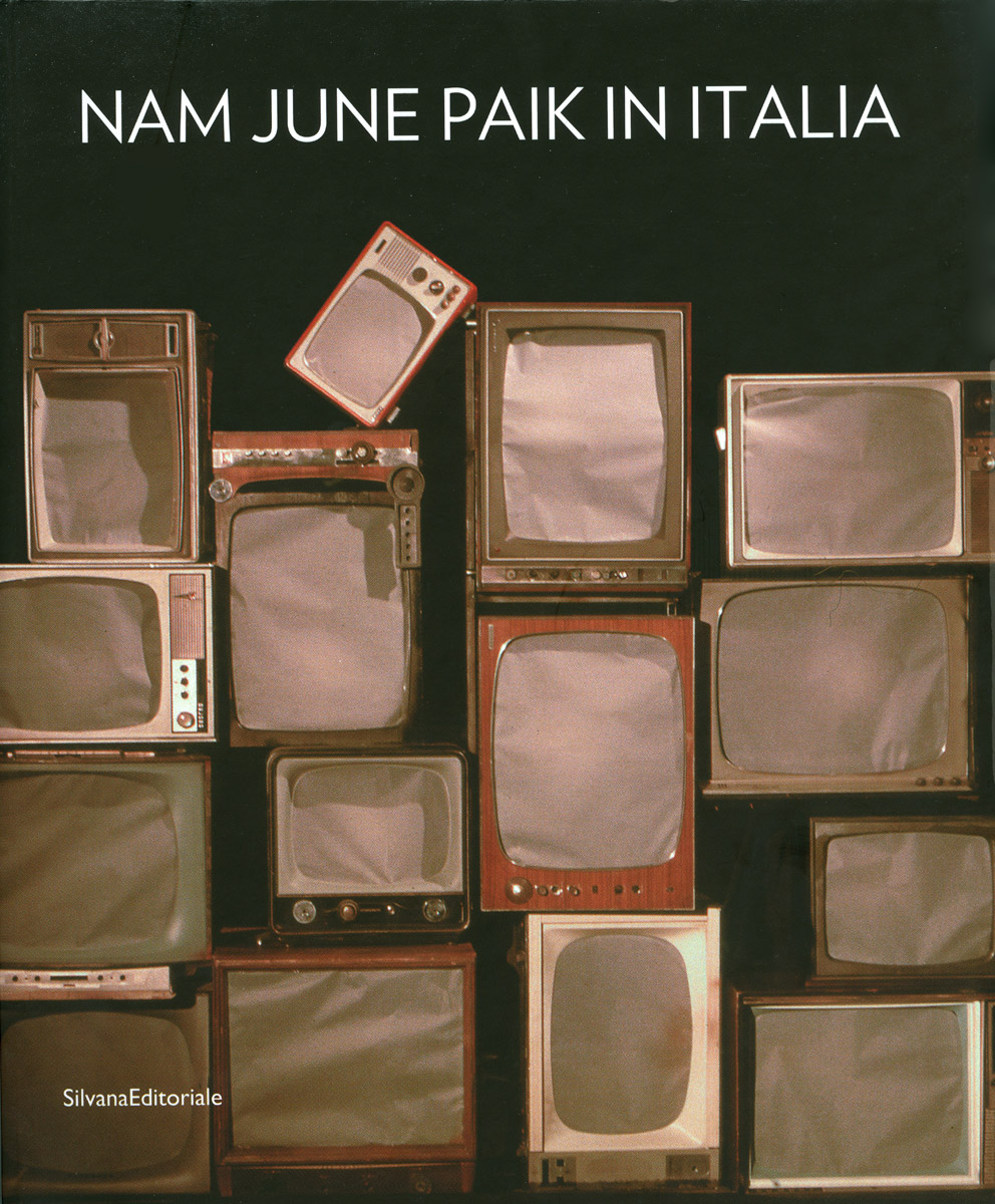 a biography of nam june paik Mr nam june paik is the most outstanding figure in creative arts of this high-technology age a completely new genre called video art was introduced to the world of modern art by mr paik he later developed it to a further innovative art form that is now familiar as media art.