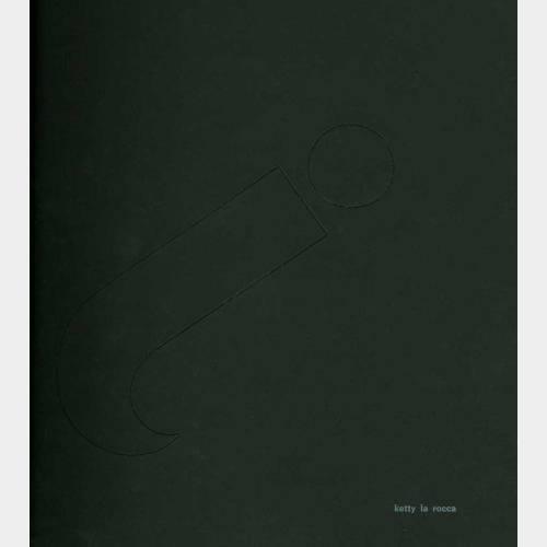 Fondazione bonotto collective poetry geiger no 3 for Ketty la rocca