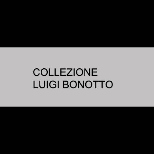 The history and evolution of the Luigi Bonotto Collection