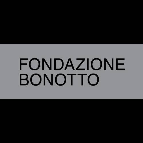 FOUNDATION BONOTTO