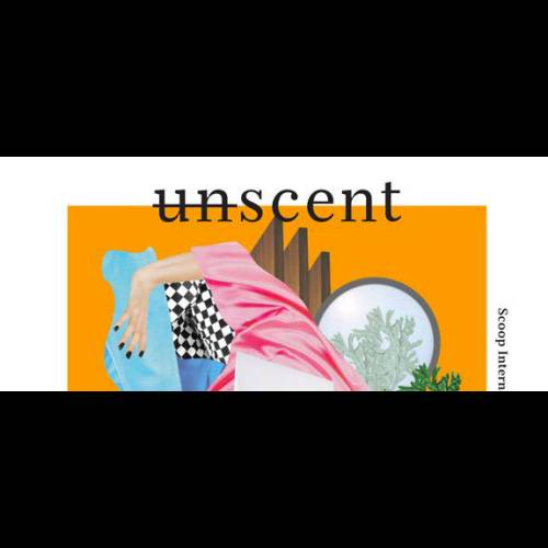 BONOTTO at Unscent - Scoop International Fashion Show